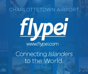 flypei-ad