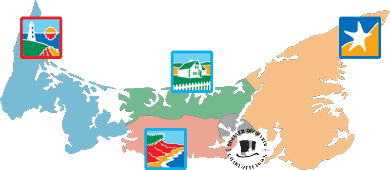 pei-map-regions4